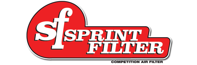 Sprint Filters