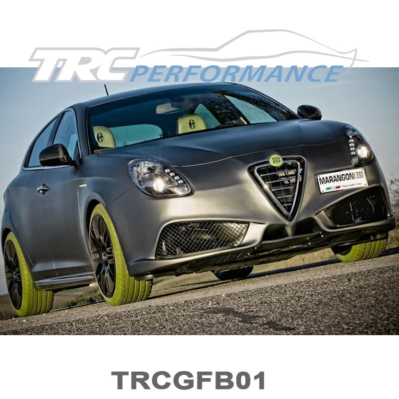 www.trcperformance.it