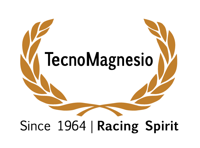 Tecnomagnesio Wheels